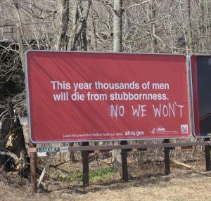 I found this hilarious.