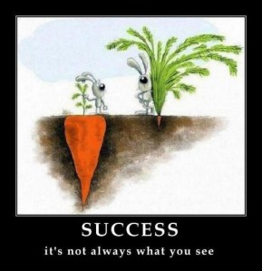 truth-about-success-600x621